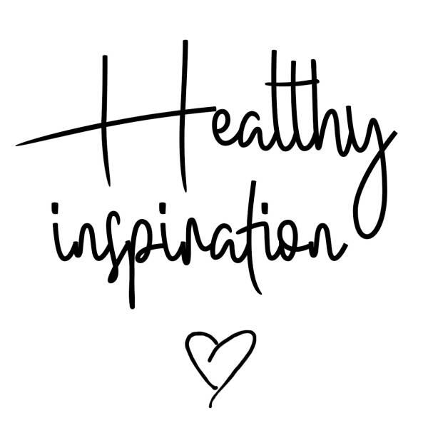 Healthy inspiration