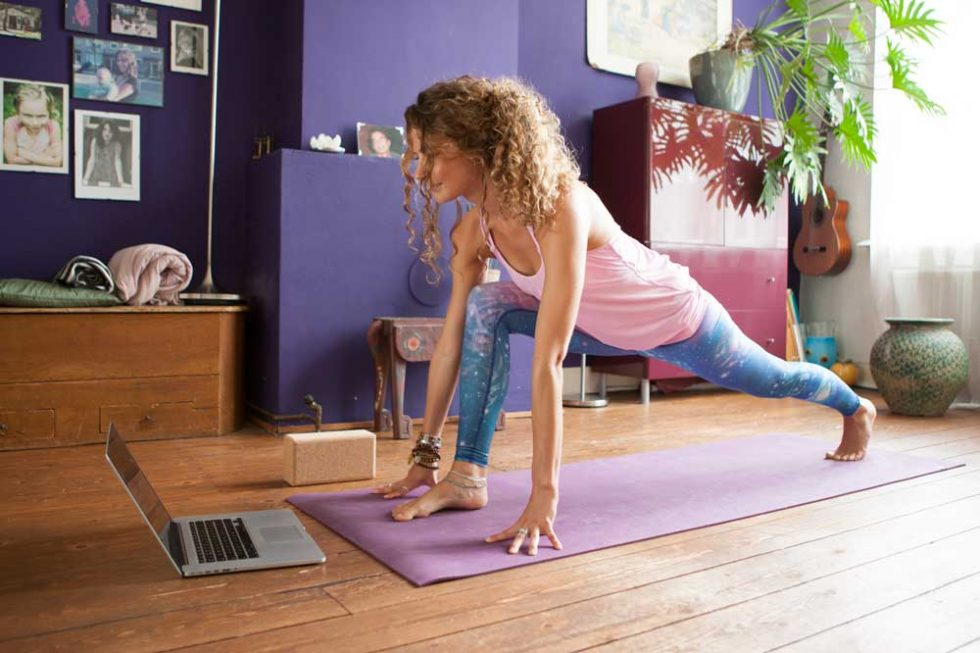 Yoga-at-home-EkhartYoga