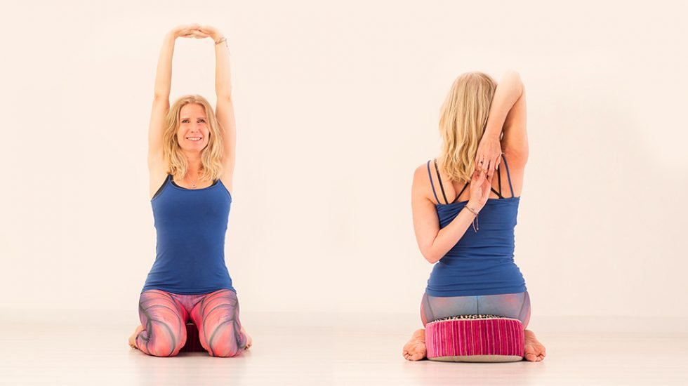 yoga-sequence-for-healthy-shoulders-esther-ekhart